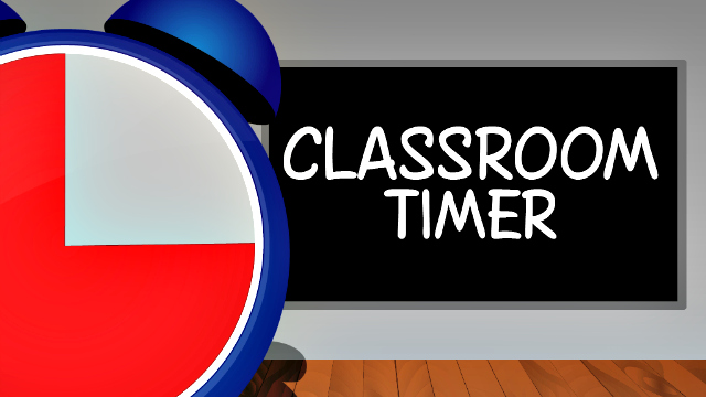 Class Tools Timer